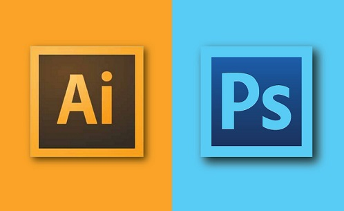 Làm thế nào để xuất file ảnh chất lượng cao trong Photoshop và Ai?
