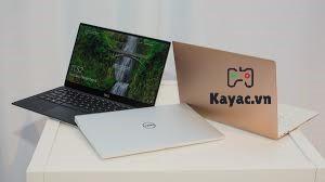5 mẫu laptop cho dân lập trình tốt nhất năm 2020