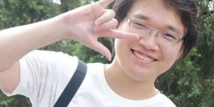 Programer Shunta Nomura – trưởng nhóm phát triển của Kayac