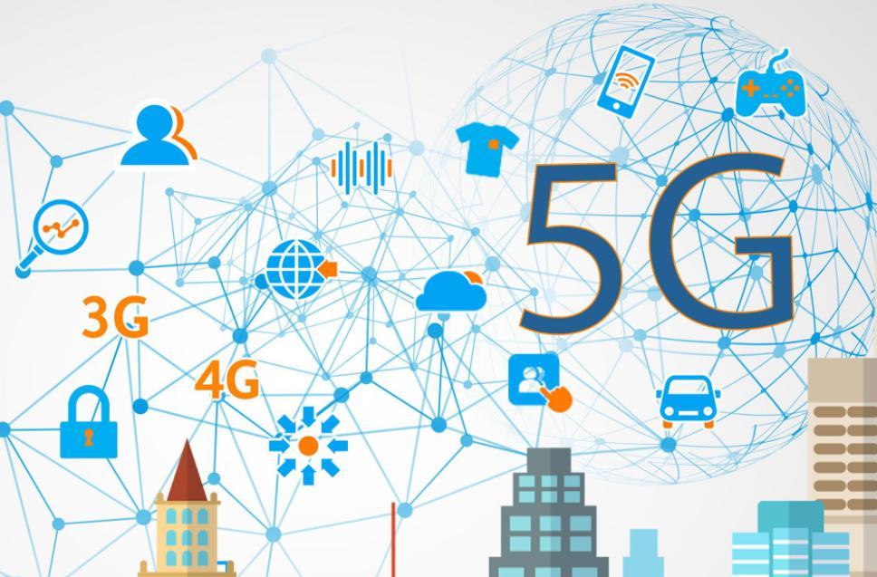 Tác động của dịch vụ 5G