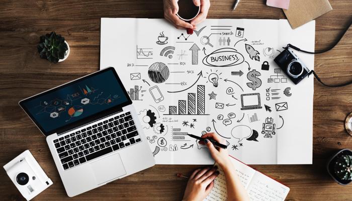 Vai trò của Marketing online với doanh nghiệp hiện nay?