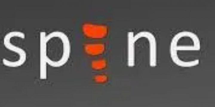 Giới thiệu về Spine: Phần mềm độ họa 2D của game