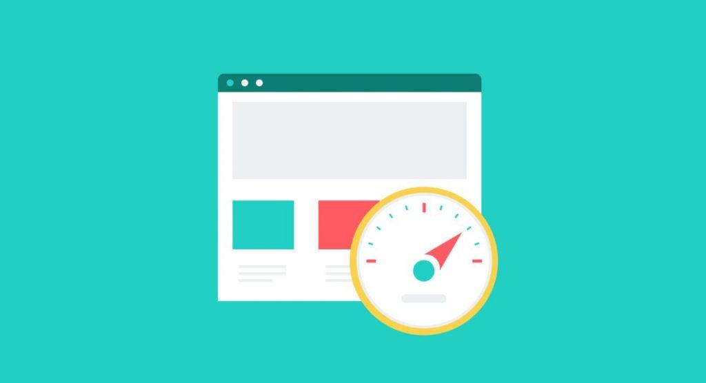 Tại sao cần tối ưu tốc độ website