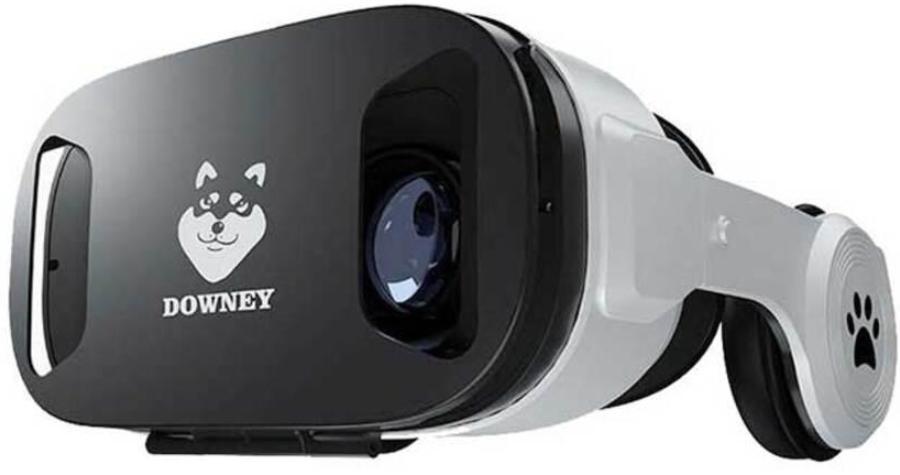 Kính thực tế ảo Downey X8