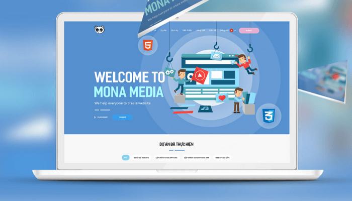 Mua chứng chỉ số SSL Certificate giá rẻ tại Mona Media