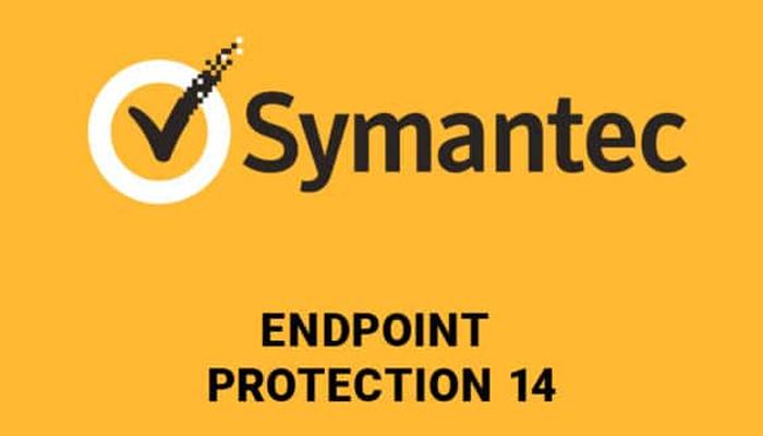 Nhà cung cấp chứng chỉ SSL Certificate - Symantec