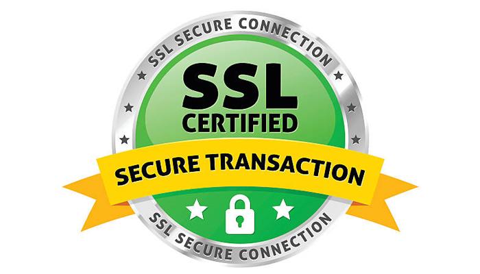 Chứng chỉ số SSL Certificate là gì?
